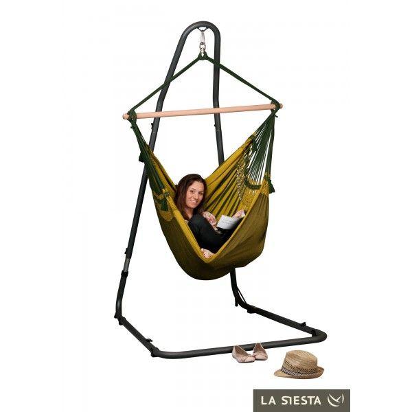 Függőszék állványunk segítségével könnyedén elhelyezheti kedvenc ülőalkalmatosságát bárhol a lakásban!   http://fuggoagy.eu/9-fuggoagy-fuggoszek-kiegeszitok-allvanyok