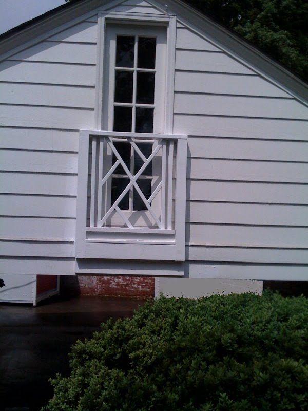 Juliette Balcony Windows Pinterest Juliette
