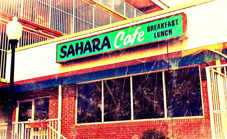 Breakfast Restaurants In Chesapeake City Md