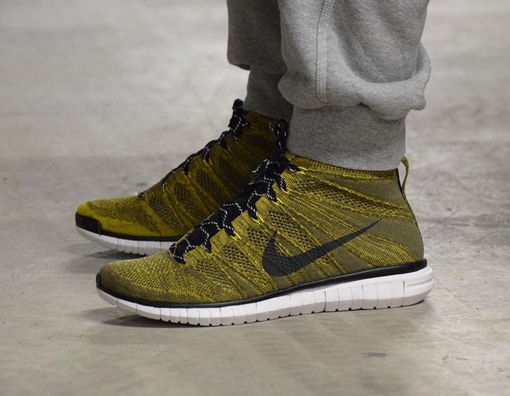Cheap Nike Free Flyknit Chukka For Saleternational College of