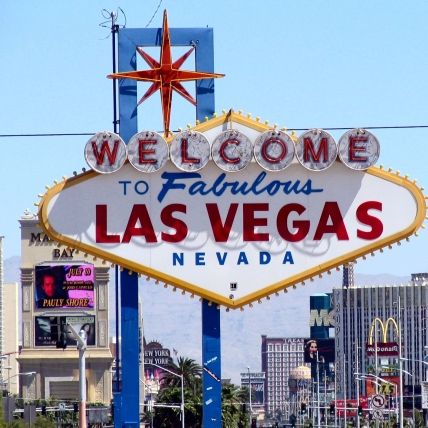 Even if a hotel follows all the provisions limiting statutes cannot protect the hotel when they are negligent. Nevada is one state that has different laws on negligence when compared to most states. In Nevada, even when the hotel is negligent, they are still only liable for up to $750 of the stolen property. This most likely is to protect the casinos and hotels that Nevada is famous for.