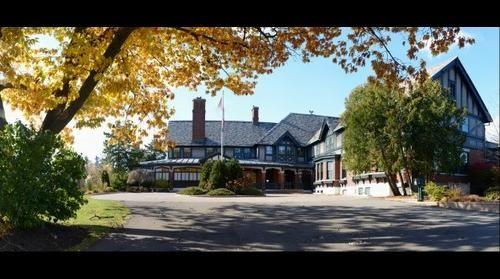 Royal Ottawa Golf Club