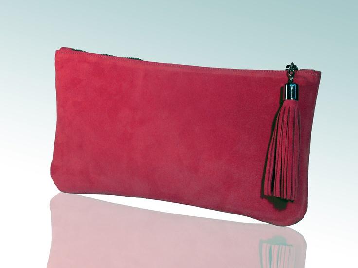 model 1429 dark pink