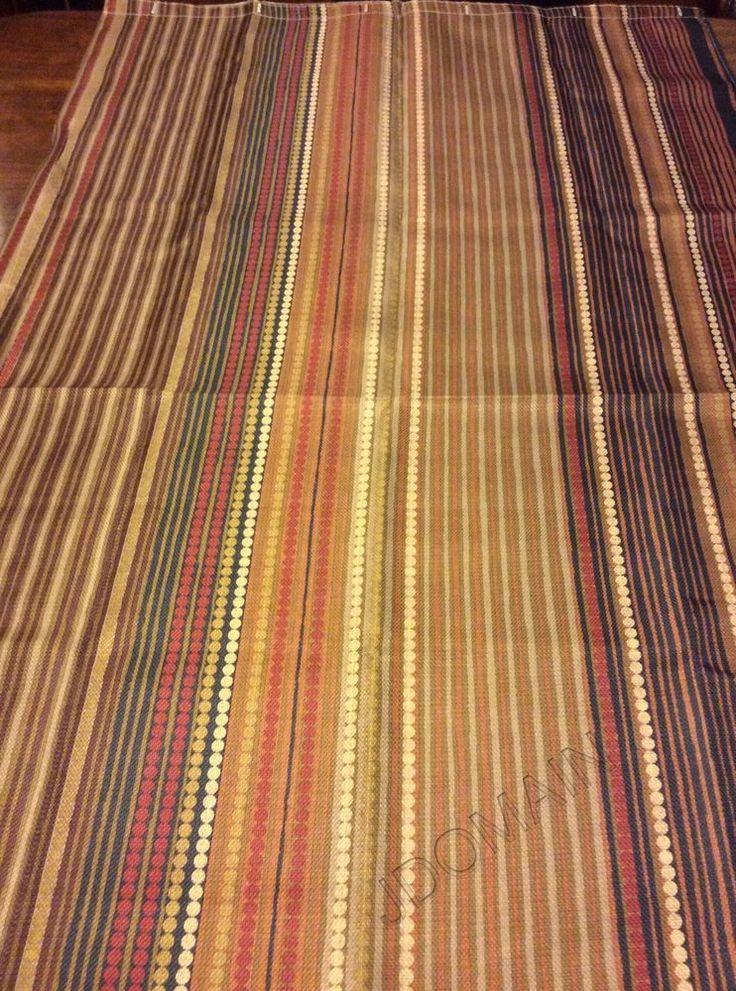 Más de 1000 ideas sobre cortinas de ducha de tela en pinterest ...