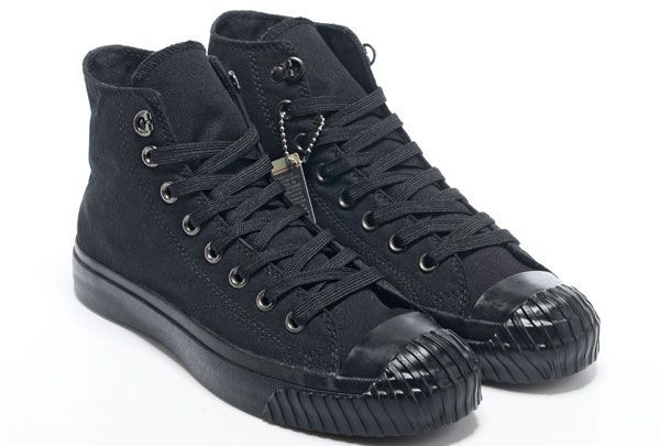 Where To Buy Converse Shoes Canada Cheap Converse Sneakers