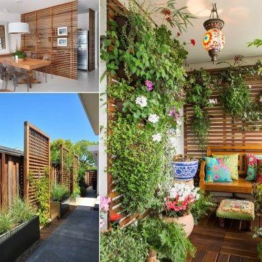 Incredibile Interior Design Interior Design | diy | idee | Home Decor