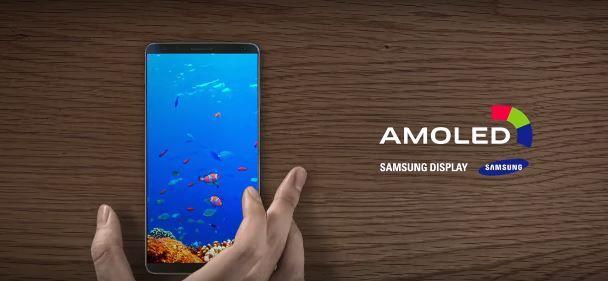 Samsung Galaxy S8: ecco la lista degli accessori https://www.sapereweb.it/samsung-galaxy-s8-ecco-la-lista-degli-accessori/ Insieme alla presentazione degli smartphone,Samsungè solita accompagnare gli eventi Unpacked con il lanciodi accessori ufficiali. Ovviamente accadrà la stessa cosa nel momento in cui sia ilSamsung Galaxy S8che ilSamsung Galaxy S8 Plusverranno presentati. A tal proposito, sembra che...