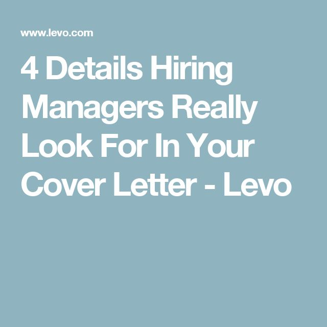 63 best Resume Cover Letter Advice images on Pinterest Cover - help with resume cover letter