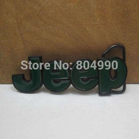 Мода JE ер пряжки ремня с черным покрытием FP-01729 подходит для 4 см wideth ремни при непрерывном наличии бесплатная доставка