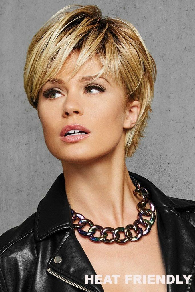 hair styles for women short hair hairdo wigs textured fringe bob hdtfwg stylin 3342 | 797a45b4d9e6f52a39651064b6fd7d42