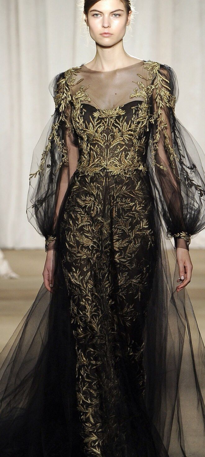 New York Fashion Week 2014 Collections