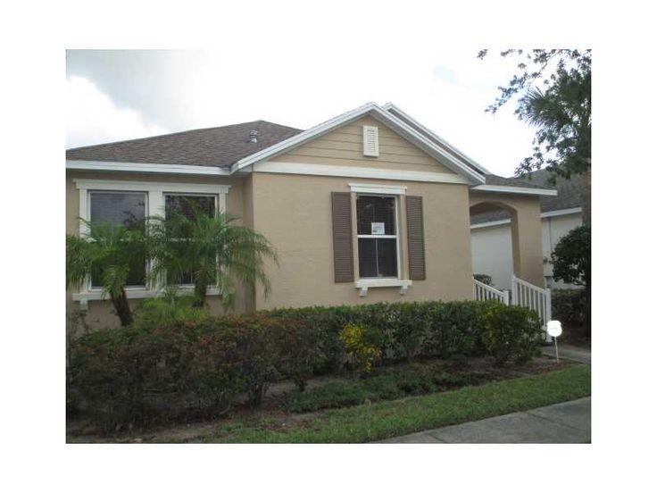 7770 15th Ln Vero Beach Florida - MLS I146825 | Pointe West