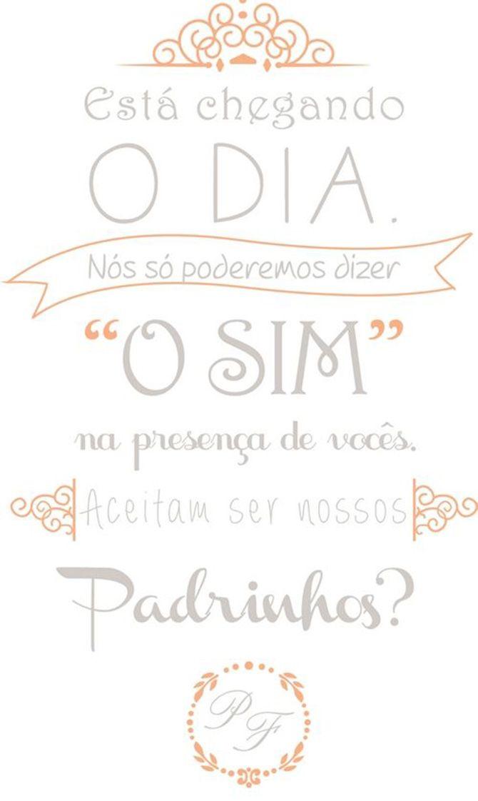 http://parananoivas.com.br/convites-de-casamento-diferentes.html