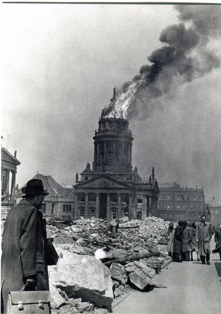 Franzosischer nobelpreistrager 1970