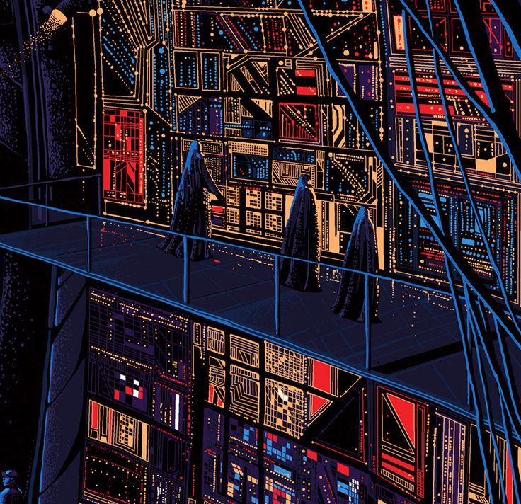 KILIAN ENG / DW DESIGN: Mondo and Disney has teamed up for a show during...