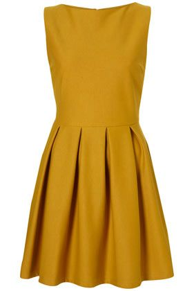17 Best images about mustard yellow and navy. on Pinterest ...