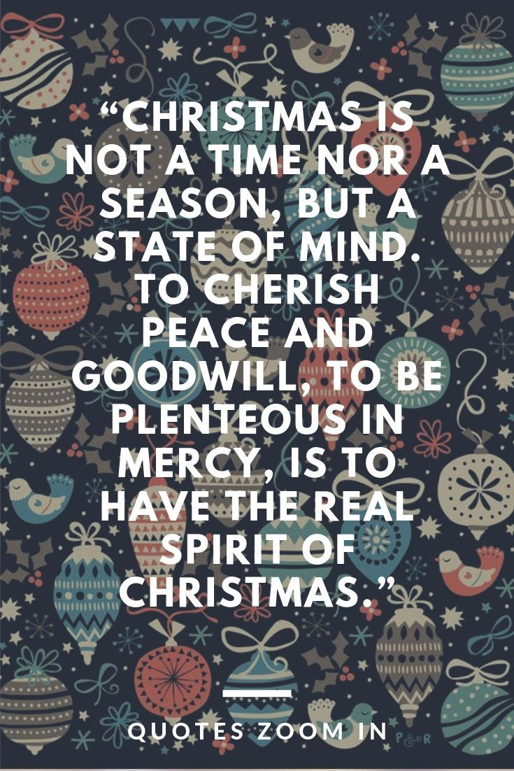 Merry Christmas Sms For Him We May Not Be Together This Christmas But Just Remember That In My Hea Merry Christmas Quotes Christmas Quotes Merry Christmas Sms
