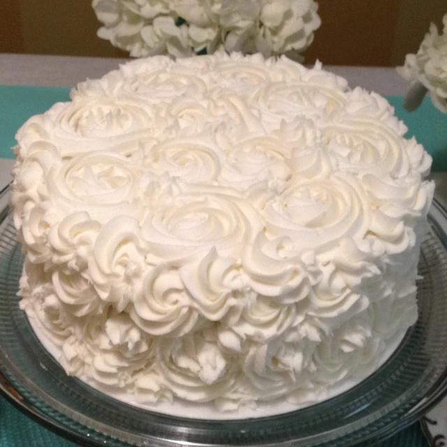 Wedding Cakes Dothan Al