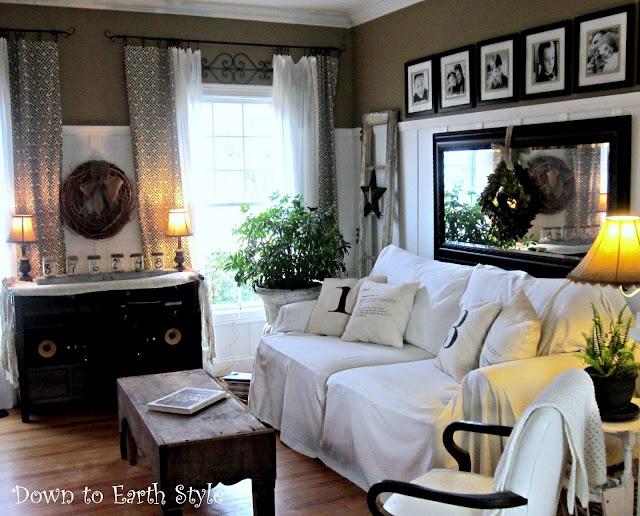 Wohnideen Hobbyraum 45 besten couches couches couches bilder auf