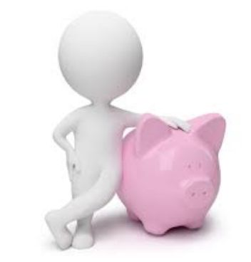 Short cash loans online picture 8
