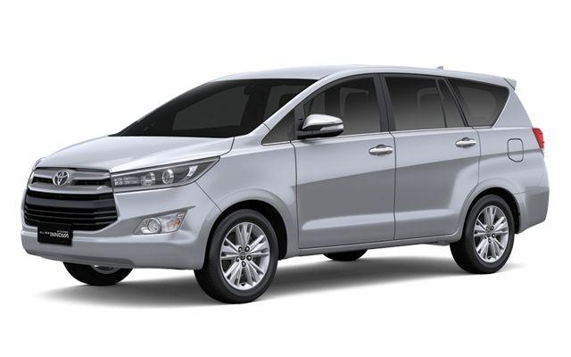"""Pecinta otomotif khususnya warga semarang telah datang kepada Anda semua kabar gembira dari Toyota Nasmoco Semarang """" Promo Menyambut Lebaran 2016 """""""