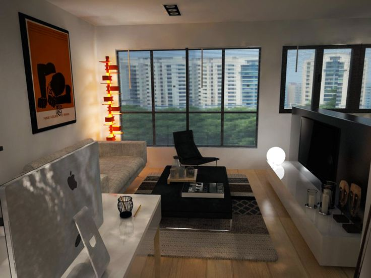 63 best images about design singapore homes