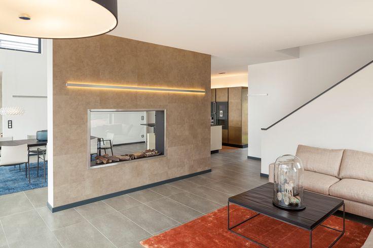 14 besten luxhaus kamin ofen bilder auf pinterest. Black Bedroom Furniture Sets. Home Design Ideas