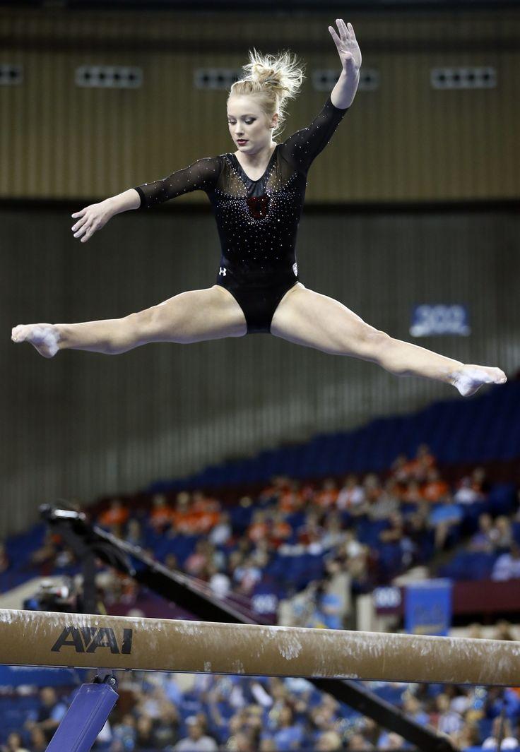 NCAA Womens Gymnastics, resolution 3156x4540 Gymnastics