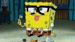 SpongeBob SquarePants Full Episodes - 24/7 Live - YouTube