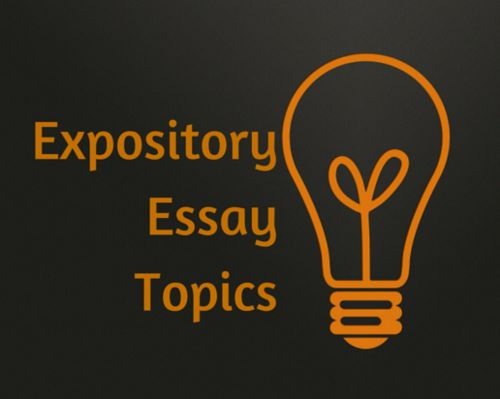 In what ways are expository essays similar to business communication?