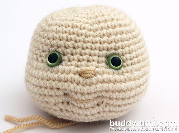 Amigurumi Tips : Best crochet tips images crochet granny