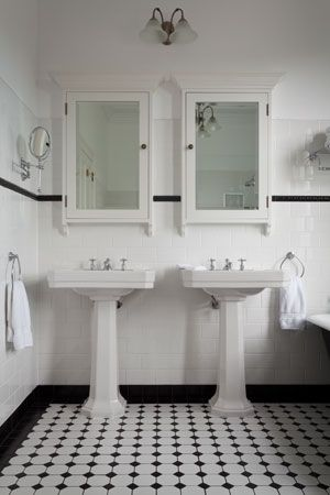 108 best Salle de bain images on Pinterest Bathroom ideas