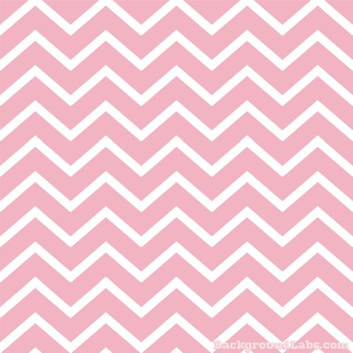 PICS OF CHEVORON | Pink Chevron Stripes » Background Labs