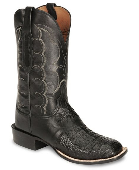 28 Best Most Expensive Cowboy Boots Images On Pinterest