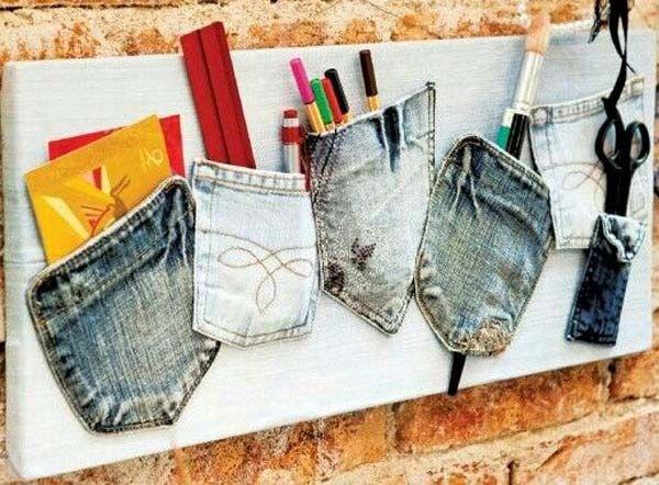 Ev Dekorasyonu Kendin Yap Projeleri DIY   Hobilendik