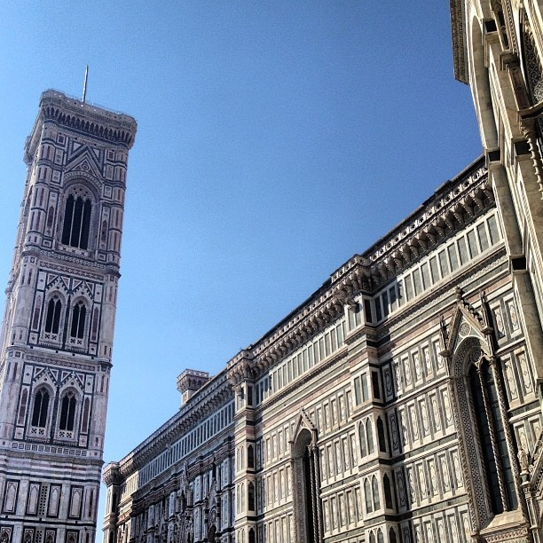 Duomo de Firenze | by niedblog