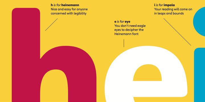 http://www.myfonts.com/fonts/fw-heinemann/heinemann-special/