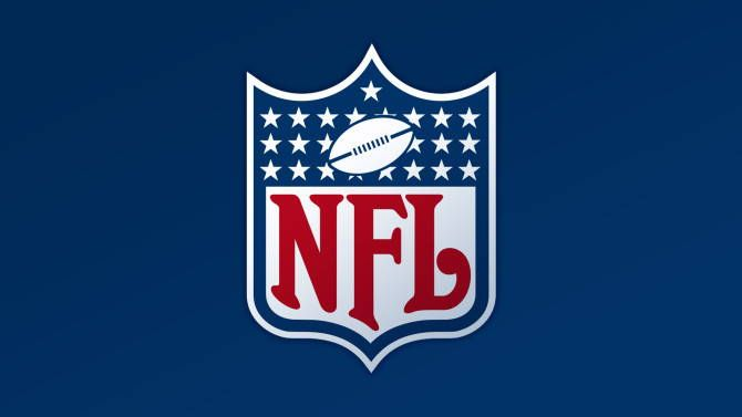 Apple & Other Tech Companies Reportedly In Talks To Stream NFL Games