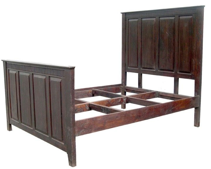rustic wood bedroom furniture san diego set pine