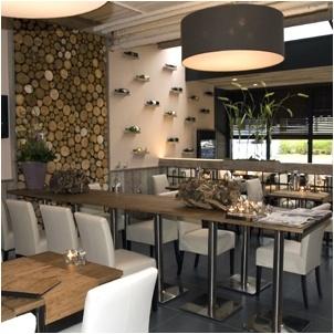 Tuinhuis Culinair in Tilburg, cadeaubon Ontbijt met Bubbels - Bongo