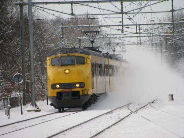 nederlandse treinen - Google zoeken