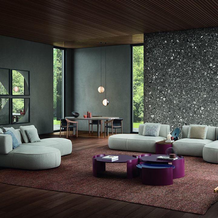 Italian Luxury Furniture Designer Furniture Singapore Da Vinci Lifestyle Cassina Furniture Interior Design Furniture Design