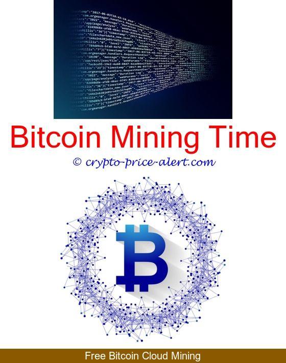 jeder, der kryptowährung gegen bitcoin in pittsburg ks handelt schnell geld verdienen legal internet