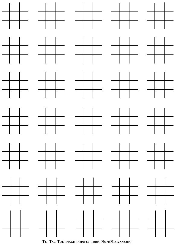 This is a graphic of Crazy Printable Tic Tac Toe
