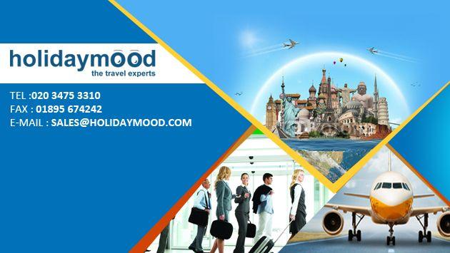 Holidaymood.com blog image http://www.holidaymoodcom.blogspot.com