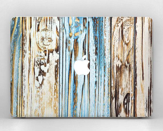 MacBook Wood Skin Wood MacBook Wood MacBook Air 13 MacBook Pro