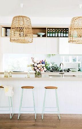 Kitchens/ Domaine Home
