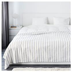Καλύμματα κρεβατιών | IKEA Ελλάδα
