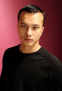Nicholas Saputra is an Indonesian actor who has been in many Indonesian films over the past ten years. Come see him perform in Postcards from the Zoo at #CAAMFest.