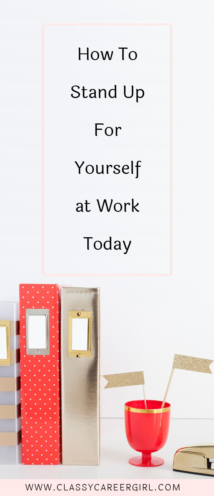 Career Advice | Work Advice | Job Advice | Job Tips | Skills Building | Work